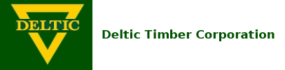 Deltic Timber Corporation