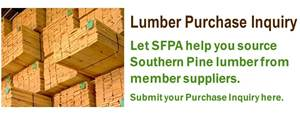 Lumber Purchase Inquiry