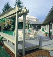 outdoor-living_dream-decks_photo01
