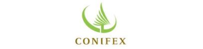 Conifex El Dorado Inc.