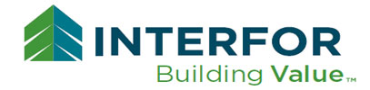 Interfor U.S. Inc.