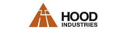 Hood Industries
