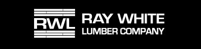Ray White Lumber Company