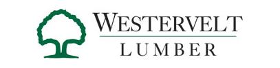 Westervelt Lumber Company