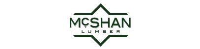 McShan Lumber